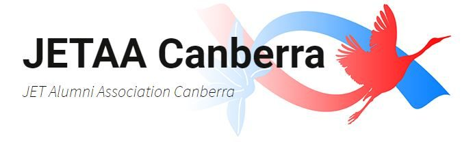 JETAA Canberra